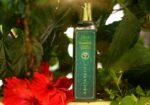 Buy Online Quality Deva Thali Sulphate and Paraben Free Shampoo 200ml