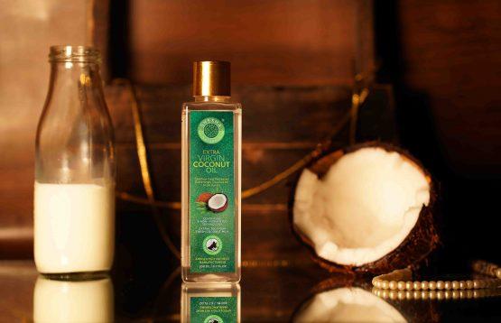 Buy Kerala Ayurveda Extra Virgin Coconut Oil From Kerala