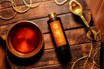 shesha-ayurveda-nalpamaradi-skin-brightening-treatment