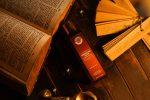 Buy Kerala Ayurveda Dhanwantaram Thailam Postnatal Massage Oil 200ml