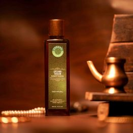 lakshadi-authentic-ayurvedic-baby-massage-oil