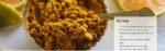 Buy Kerala Ayurveda Yellow Kasturi Manjal Face Pack
