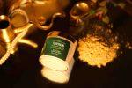 Buy Kerala Ayurveda Tejaswini Face Wash Powder