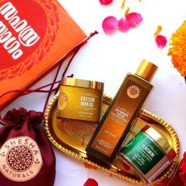 shesha-naturals-nalpamaradi-skin-brightening-combo