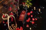 pure-steam-distilled-rose-water