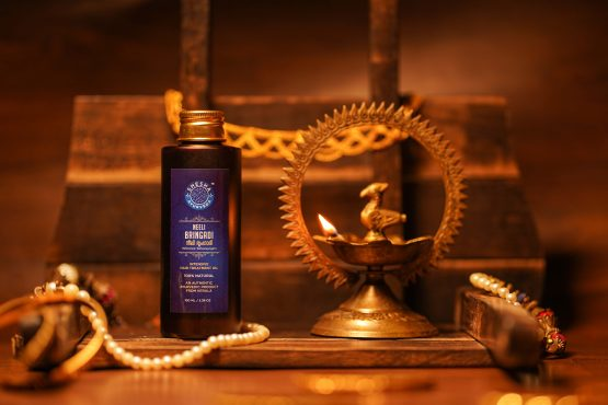 shesha-ayurveda-neelibringadi-intensive-hair-treatment-oil