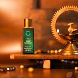 Buy Kerala Ayurveda Murivenna Pain Relief Oil