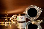 Buy Kerala Ayurveda Kasturi Manjal (Musk Turmeric Powder)