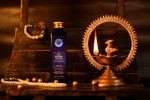 shesha-ayurveda-neelibringadi-hair-oil