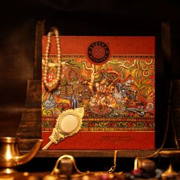 kerala-traditional-gift-box