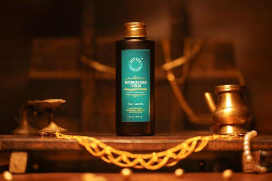 kottamchukkadi-thailam-for-pain-relief