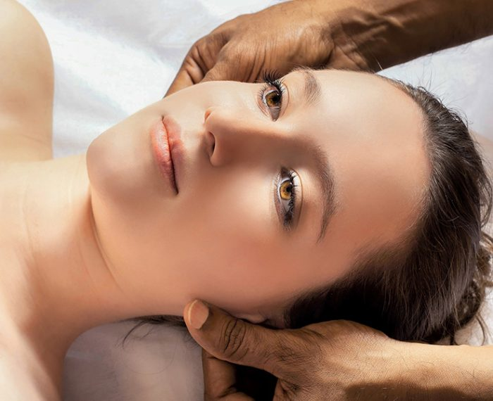 Lymphatic Drainage Massage and its Importance