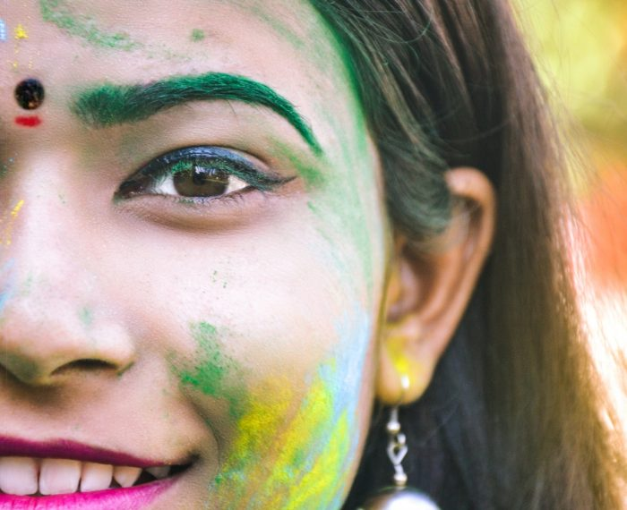 THE PRE HOLI HAIR CARE AND SKINCARE TIPS