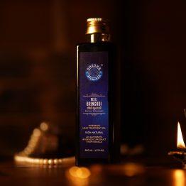 authentic-ayurveda-neelibringadi-hair-oil-kerala