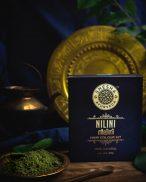 nilini-ayurvedic-hair-color-kit